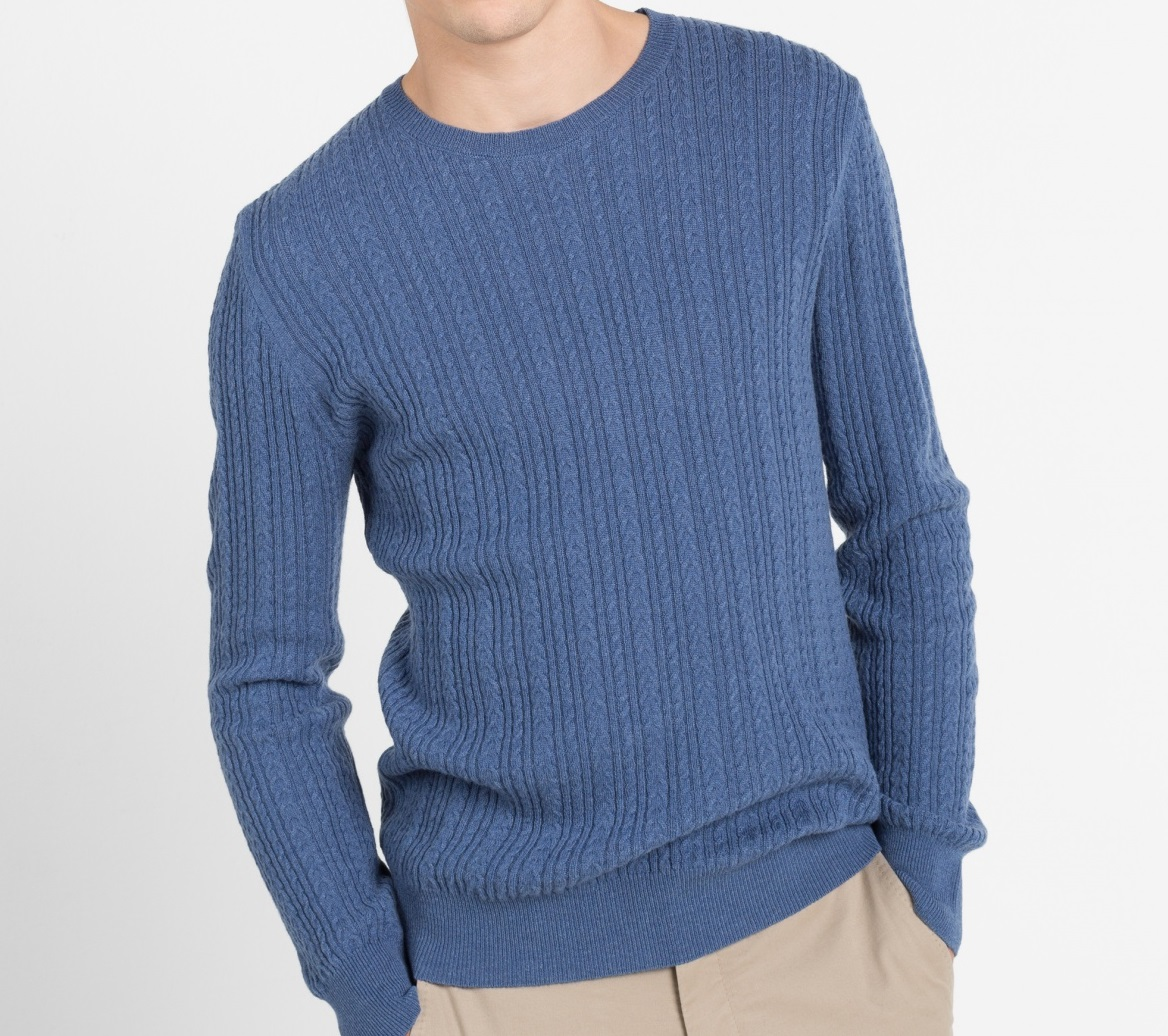 Tricot /Pull H
