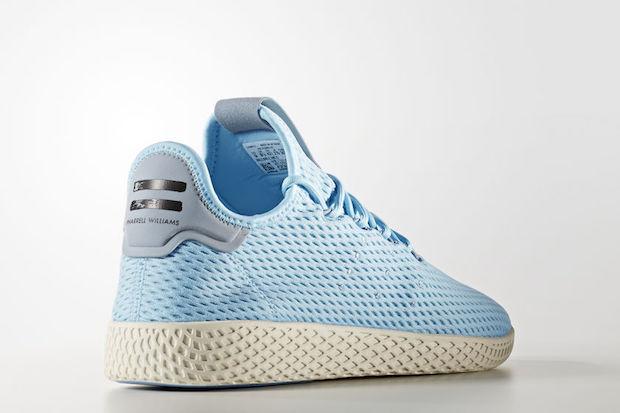 Basket H/F